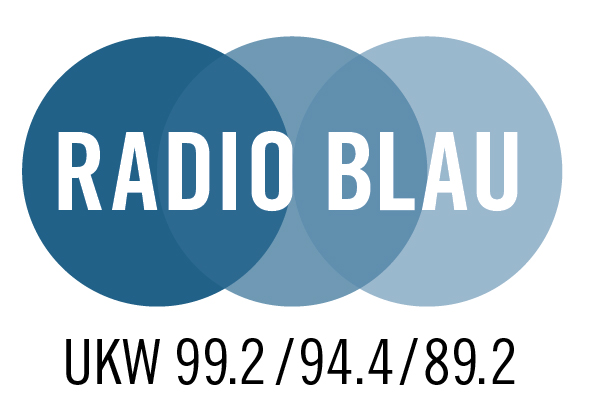 logo_RadioBlau